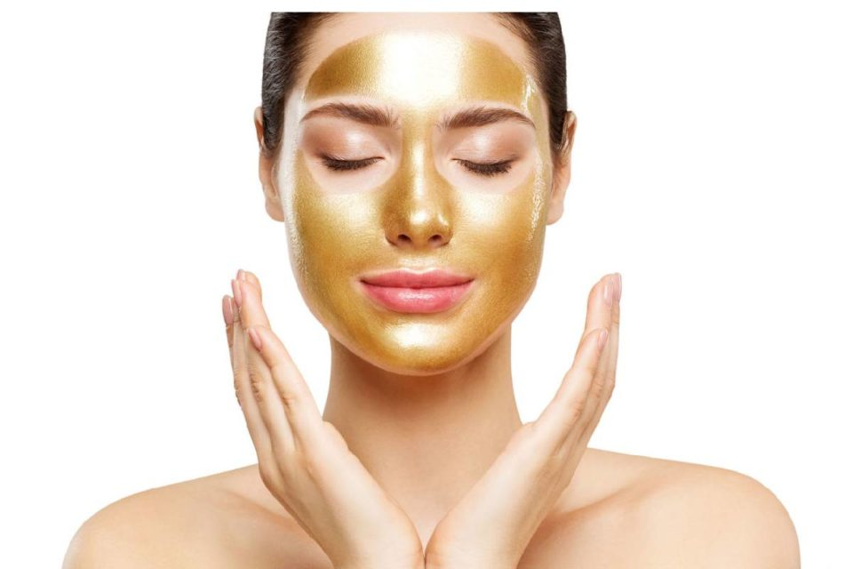 5 Homemade Masks that Pamper your Skin - Do It Yourself