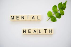 How to Choose The Right Behavioral Health System In Northlake_ (1)