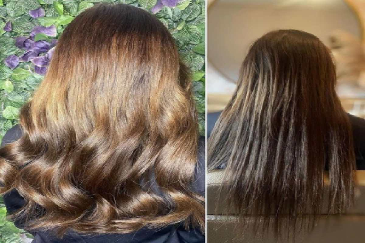 Top 4 Reasons Nano Hair Extensions are the Future (1)